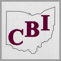 Community Banc Investments - CBI Ohio